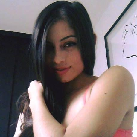 amatuer chicas escort santiago